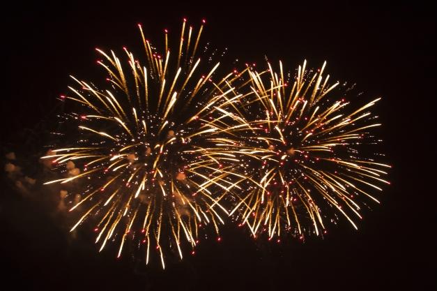 fireworks (1)